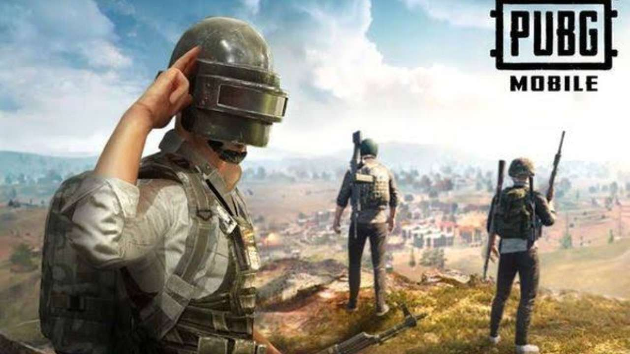 The best tips to improve in PUBG