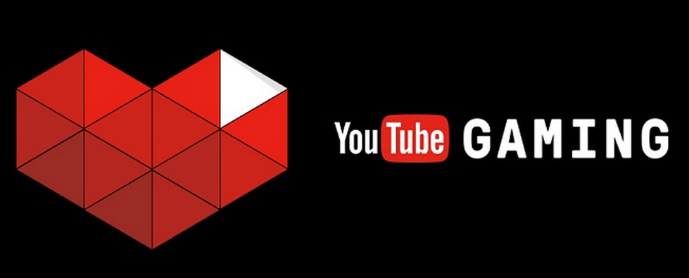 Goodbye To The Youtube Gaming App