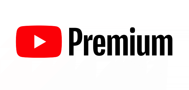 Guide to subscribe to YouTube Premium in a simple way